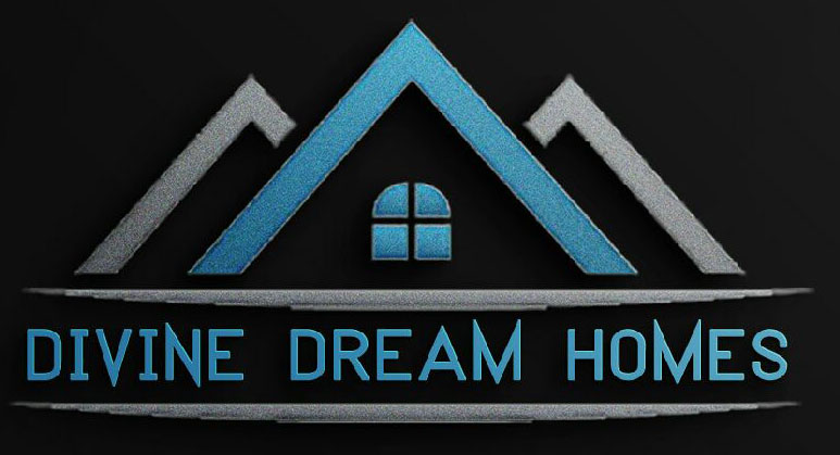 Divine Dream Homes Llc